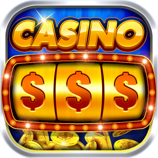Original Casino Slots