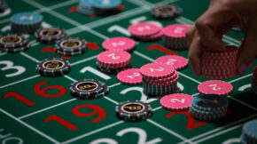 Keep in Mind for Online Gambling